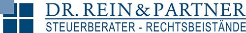 Dr. Rein und Partner | Ihre Steuerkanzlei in Bad Tölz