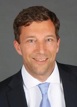 Andreas Langeder
