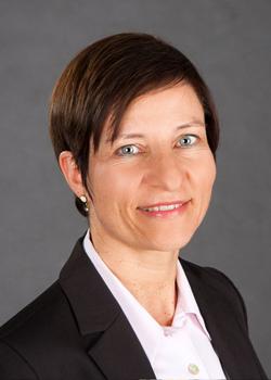 Antonia Rein Müller