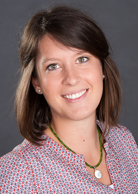 Katharina Öttl